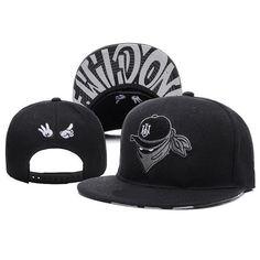cd0edd1f297 PATESUN Top Selling Gothic Metal Mulisha Baseball Cap Women Hats 2016 New  Fashion Brand Snapback Caps Men hip hop beisebol touca