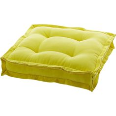 decorative pillows and throws exude coziness in the living room and bedroom. add texture with fluffy pillows, knit blankets and more. Oversized Throw Pillows, Yellow Throw Pillows, Modern Throw Pillows, Toss Pillows, Decorative Pillows, Accent Pillows, Yellow Home Accessories, Yellow Home Decor, Leather Pillow