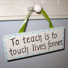 72 Best Teacher Quotes images in 2017 | School, Teacher stuff, Thoughts
