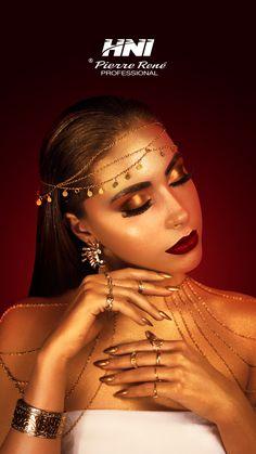 Flawless Makeup, Makeup Kit, Eye Color, Makeup Yourself, Articles, Make Up, Cosmetics, Face, Blog