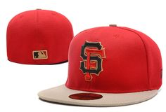 fa4da750e3e Wholesale new era caps mlb fitted cap cheap snapback monster energy MLB San  Francisco Giants 02  MLB San Francisco Giants -