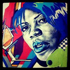 Urban Art n.002