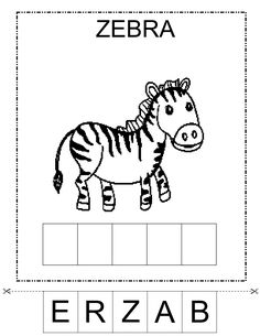 Mickey Coloring Pages, Flashcards For Kids, Montessori, Kindergarten, Homeschool, Dads, Snoopy, Learning, Fictional Characters