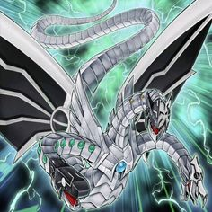29 Best Yugioh Cyber Dragon Archetype Images Archetypes Cyber Yu