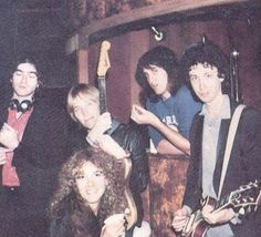 Stevie Nicks with Tom Petty and the Heartbreakers