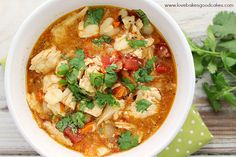 1000+ images about Food on Pinterest   Mexicans, Tacos and Caldo de ...