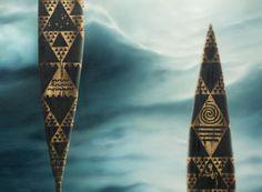 Related image Hoe, Paddle, Tattoos, Image, Maori, Tatuajes, Tattoo, Tattos, Tattoo Designs