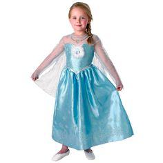 malva Disney El reino del hielo Chicas Camis/ón