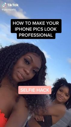 Photography Tips Iphone, Photography Filters, Fashion Photography Poses, Photography Editing, Creative Photography, Creative Instagram Photo Ideas, Ideas For Instagram Photos, Insta Photo Ideas, Photo Editing Vsco