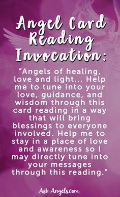 Reiki, Archangel Prayers, Spiritual Prayers, Spiritual Meaning, Spiritual Health, Spiritual Guidance, Angel Readings, Oracle Reading, Aura Reading