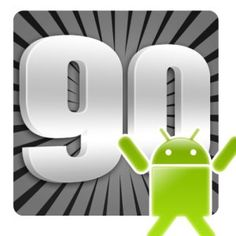 90Droid ExtremeFitness Tracker (App)    On sale now.
