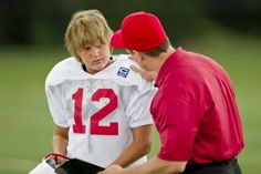 See where your state stands on concussion law. Read more at usafootball.com.