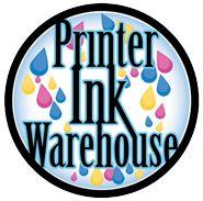 The Printer Ink Warehouse - Great Prices on Printer Cartridges, Ink & Toner Refill Kits, Bulk Ink & Toner Printer Ink Cartridges, Hp Printer, Laser Printer, Inkjet Printer, Ink Cartridge Reset, Laser Toner Cartridge, Ink Reset, Household Cleaning Tips, Cleaning Hacks