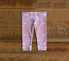 Can you believe this Pink Glitter Baby...?!?! Don't look! Okay look: http://mortalthreads.com/products/pink-glitter-baby-leggings?utm_campaign=social_autopilot&utm_source=pin&utm_medium=pin