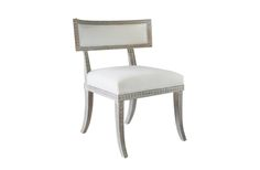 Aria Side Chair                                                                            Ave Home