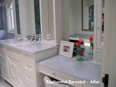 Mobile Home Bathroom Remodeling Ideas Mobile Home Repair