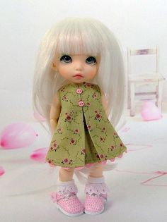 bjd pukifee ante - Google Search