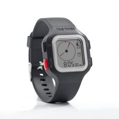 Time Timer Watch PLUS® Large - Time Timer - 1