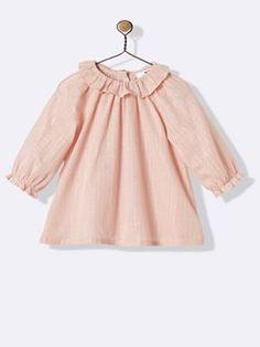 91eaf0079b855 116 Best Vêtements bébé images in 2019