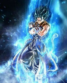 Just some random things Dragon Images, Dragon Ball Goku, Dbz, Anime, Anime Dragon Ball Super, Dragon, Super Saiyan Blue, Gogeta And Vegito, Black Panther Marvel