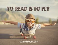 So what are you waiting for? Go to http://www.claritasbooks.com and see what books we have for you! #Clasritasbooks #Awakening