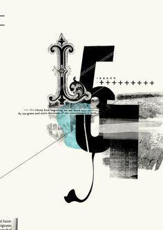 Typeposter1