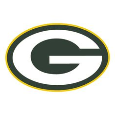 The Green Bay Packers looked to get a pivotal division win against the Minnesota Vikings, and quarterback Aaron Rodgers played well throwing for 209 yards and two touchdowns. Packers won a close one Green Bay Packers Logo, Green Bay Football, Nfl Packers, Nfl Green Bay, Football Team, Greenbay Packers, Packers Funny, Hail Mary, Flamingo