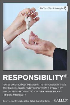 Responsibility Strengths School StrengthsFinder Singapore.jpg