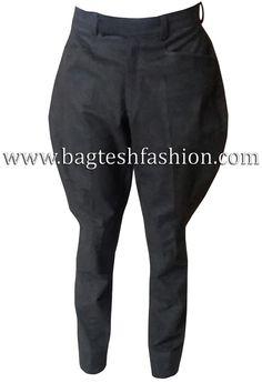 f39c7bb9e70fef 14 best Jodhpuri style breeches pants images in 2019 | Men trousers ...