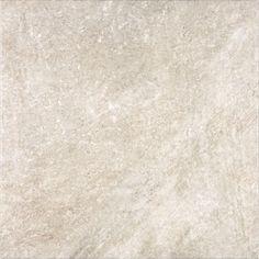 Porcelanato Slate Chiara Bianco Bold 60x60 Portobello