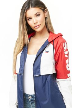 Forever 21 is the authority on fashion & the go-to retailer for the latest trends, styles & the hottest deals. Shop dresses, tops, tees, leggings & more! Shop Forever, Forever 21, Leggings Store, Coats For Women, Clothes For Women, Levis, Outerwear Jackets, New Dress, Latest Trends