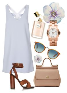 """""""Untitled #50"""" by madeleine-q on Polyvore"""