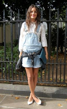 Denim-overalls-Paris-London-SS-13-2012