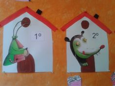 Imagem relacionada Christmas Ornaments, Holiday Decor, Spanish, Books, Short Stories, Crafts, Activities, Father Christmas, Line