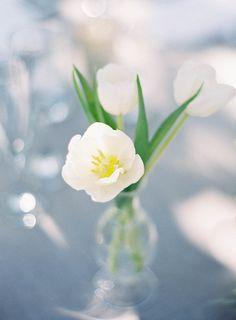 jen huang photo | villa san juan capistrano wedding | sweet marie designs | chiali meng