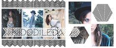 Shop women's clothes, dresses, shoes, coats - Nidodileda Nidodileda