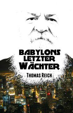 Ein beklemmender Roman über theokratische Diktaturen und die Verantwortung des Einzelnen.  Taschenbuch: www.amazon.de/dp/1481927965 Ebook: www.amazon.de/dp/B009QJJS2C