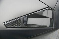 Lamborghini Reventon | Drive a Lambo @ http://www.globalracingschools.com