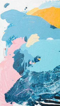 New Ideas Wall Paper Phone Art Prints Cute Wallpaper Backgrounds, Aesthetic Iphone Wallpaper, Cute Wallpapers, Aesthetic Wallpapers, Interesting Wallpapers, Wallpapers Ipad, Wallpaper Ideas, Wallpaper Pastel, Iphone Wallpaper Paint