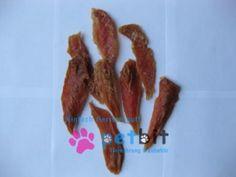Hühnerflügel ohne Knochen - Hühnerflügel ohne Knochen Fleisch Pur von Hühnerflügel, sehr schmackhaft und immer sehr begehrt. Ohne künstliche Zusätze.