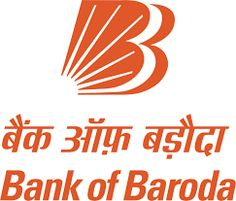 Bank of Baroda Specialist Officers recruitment 2016. Bank of Baroda is one of the most trusted banks in India. Now BOB in inviting aspirants to apply for 250 Specialist officers in all over India. These are really golden opportunity for bank job seekers. The BOB has published official notification regarding Specialist Officers jobs in BOB official website bankofbaroda.co.in. Online application process is available from 13.03.2016.
