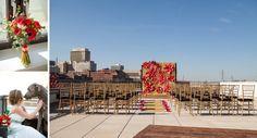 Events by Catherine. Photo by Nashville Photography Group (http://nashvillephotogroup.com/).