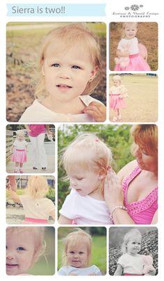 February | 2013 | LDE Photography Toddler portrait photography