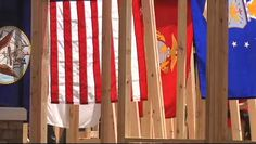 Active, retired veterans build Habitat house for Vietnam veteran - http://charlotte.citylocalbuzz.com/active-retired-veterans-build-habitat-house-for-vietnam-veteran/