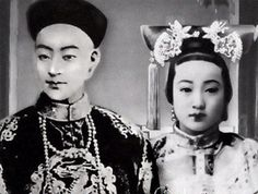 Who Murdered China's Emperor 100 Years Ago?