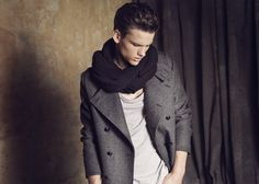 2000x1425 px Wallpapers for Desktop: simon nessman wallpaper by Lear Walls for  - TW.com