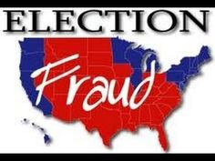 "ELECTION FRAUD! Computer Programmer Testifies ""US ELECTIONS RIGGED"""