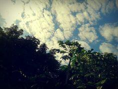 Clouds♥♥