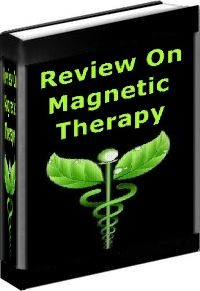 review on magnetic therapy  http://payspree.com/3429/satelitetv