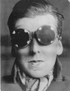 For Claude Cahun, resisting normalcy was a lifelong pursuit. Born in she was a genderqueer pioneer, Jewish Nazi fighter, and radical collage artist. The French photographer's self portraits are… Saint Helier, Francesca Woodman, Yves Klein, Man Ray, French Photographers, Female Photographers, Photomontage, Marcel Schwob, Anita Berber